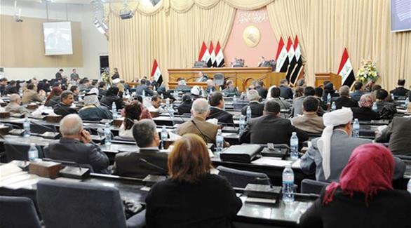 اخبار الامارات العاجلة 0201609260741344 البرلمان العراقي يقر الحفاظ على حدود نينوى أخبار عربية و عالمية