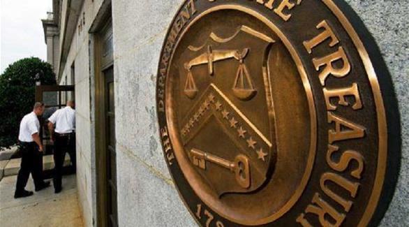 اخبار الامارات العاجلة 0201609260812441 عقوبات أمريكية على شركة صينية مرتبطة ببرنامج بيونغ يانغ النووي أخبار عربية و عالمية