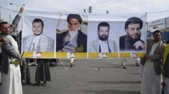 """الحوثيون يفرضون """"قسم الولاية"""" الطلاب 020160926090455.Jpeg?9470"""