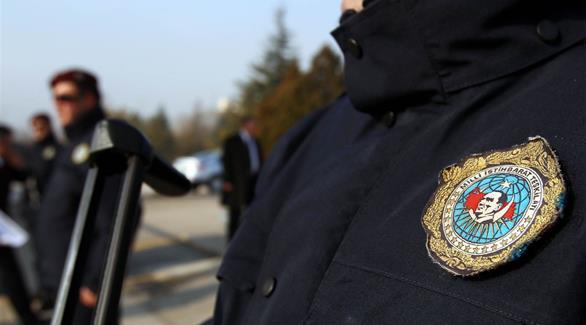 تركيا: إقالة 87 من العاملين في المخابرات