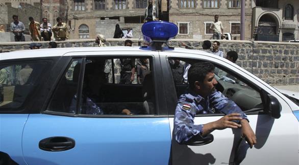 اخبار الامارات العاجلة 0201609270235918 شرطة عدن تلقي القبض على منفذي هجوم سجن المنصورة أخبار عربية و عالمية