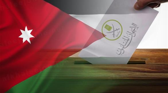 اخبار الامارات العاجلة 0201609270238778 مراقبون لـ24: انفكاك أنصار إخوان الأردن عن مشروع الجماعة أخبار عربية و عالمية