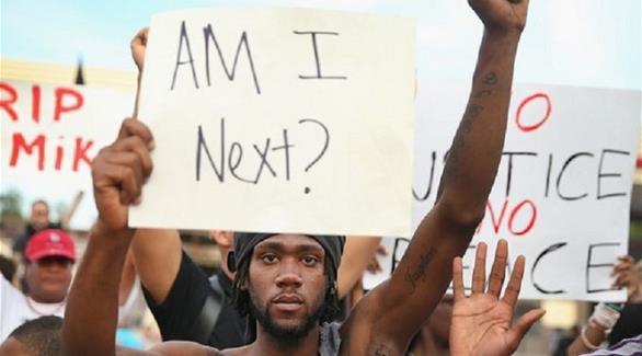اخبار الامارات العاجلة 020160927070666 خبراء أمميون: أمريكا تدين للسود بتعويضات عن العبودية أخبار عربية و عالمية