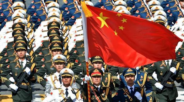 الصين تسجن أعضاء طائفة دينية محظورة