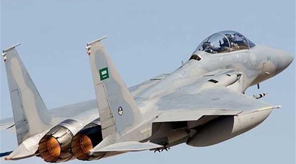 اخبار الامارات العاجلة 0201609270911439 اليمن: مقاتلات التحالف تستهدف مقر الأمن السياسي في الحديدة أخبار عربية و عالمية