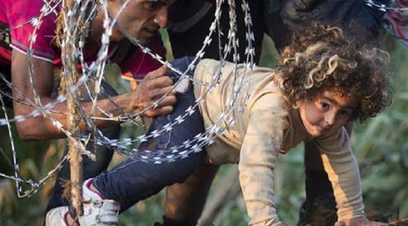 اخبار الامارات العاجلة 0201609271036668 أمريكا: 400 مليون دولار لمساعدة السوريين المحاصرين أخبار عربية و عالمية
