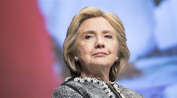 هيلاري كلينتون ستكون من الصقور... استراتيجية خاطئة