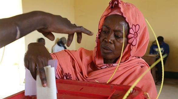 الصومال ترجئ مجدداً مواعيد الانتخابات التشريعية والرئاسية