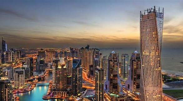 اخبار الامارات العاجلة 0201609271259675 دراسة: فنادق الـ5 نجوم في دبي تستهلك 225% من الطاقة مقارنة بنظرائها بأوروبا اخبار الامارات  الامارات
