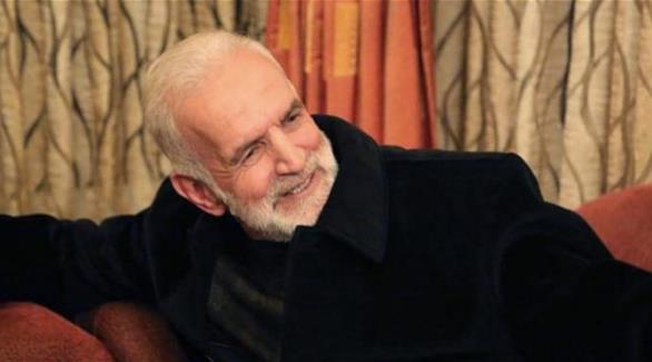 حماس تندد باعتقال إسرائيل نائباً عنها في الضفة