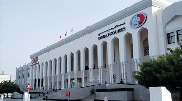 جنايات دبي تقضي بإعدام شقيقين لقتلهما زوج شقيقتهما