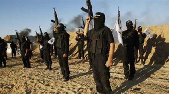 مصر: المؤبد  لـ40 متهماً في خلية على اتصال بتنظيم داعش