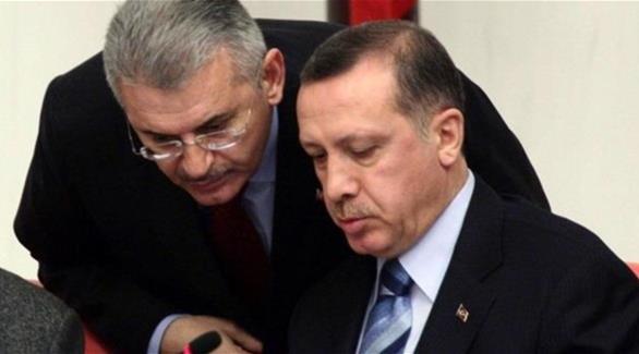تركيا: أردوغان يترأس اجتماعاً أمنياً في أنقرة