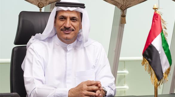 الإمارات: اعتماد نظام موحد لوثيقتي تأمين المركبات