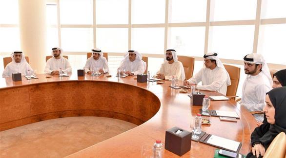 اخبار الامارات العاجلة 0201609281143114 الإمارات: إطلاق استراتيجية حكومية متكاملة لاستشراف المستقبل اخبار الامارات  اخبار الدار