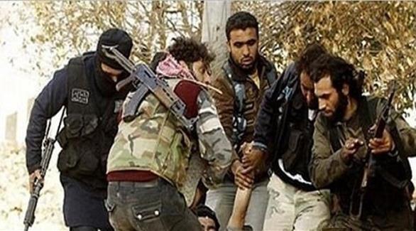 العراق: خلل في حزام ناسف يفجر 33 داعشياً خلال اجتماع لهم في كركوك