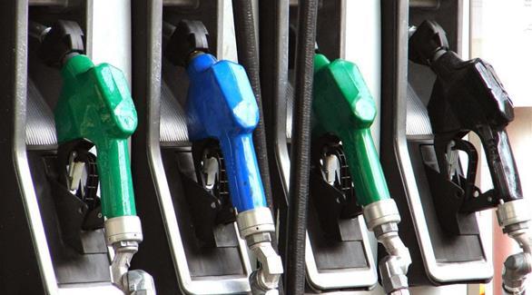 الإمارات: ارتفاع أسعار الوقود أكتوبر القادم