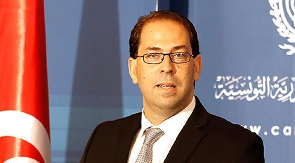 اخبار الامارات العاجلة 0201609290818669 رئيس الحكومة التونسية يحذر من تضخم مديونية الدولة أخبار عربية و عالمية