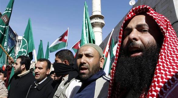 اخبار الامارات العاجلة 0201609290848300 الأردن: نواب الإخوان يستغلون قضايا حساسة لابتزاز الحكومة أخبار عربية و عالمية