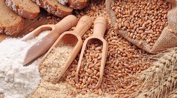 اخبار الامارات العاجلة 0201609290901963 هل يطيل أكل الحبوب الكاملة العُمر حقاً؟ أخبار الصحة  الصحة