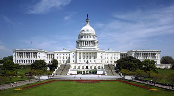البيت الأبيض: إقرار قانون جستا سبب ارتباكاً شديداً