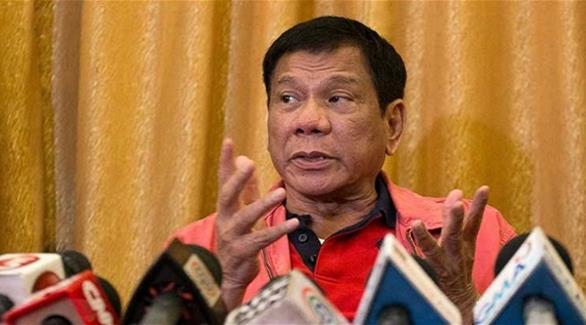 اخبار الامارات العاجلة 0201609291055873 رئيس الفلبين: جهاز الاستخبارات الأمريكية يسعى لقتلي أخبار عربية و عالمية