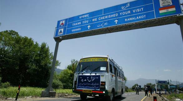 واشنطن تحث الهند وباكستان على تجنب أي خطوات تؤجج التوتر