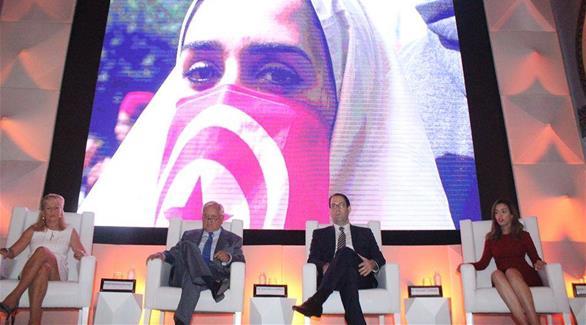 اخبار الامارات العاجلة 0201609300741645 تونس: أمامنا الكثير لتحقيق المساواة بين الجنسين أخبار عربية و عالمية
