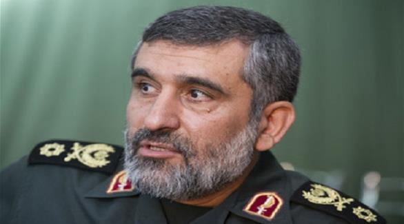 إيران: طائراتنا أفضل من نظيرتها الأمريكية.. التي سرقناها