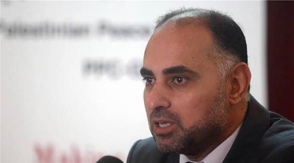 فتح: لا مقترحات فصائلية بشأن الانتخابات