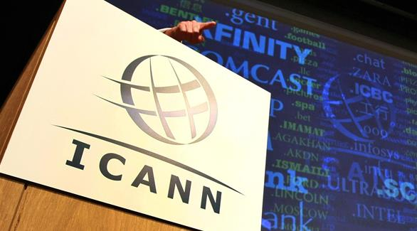 اخبار الامارات العاجلة 0201610010819125 الإنترنت لم يعد تقنياً ملكاً للولايات المتحدة أخبار عربية و عالمية