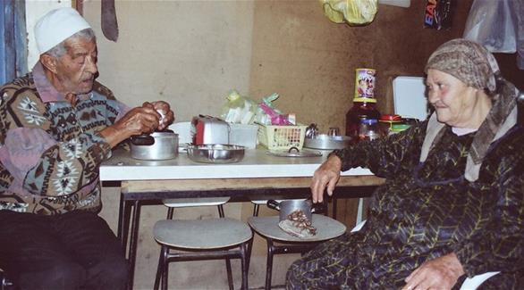 فيلم روشميا يفوز بجائزة المهرجان الدولي للفيلم العربي بتونس
