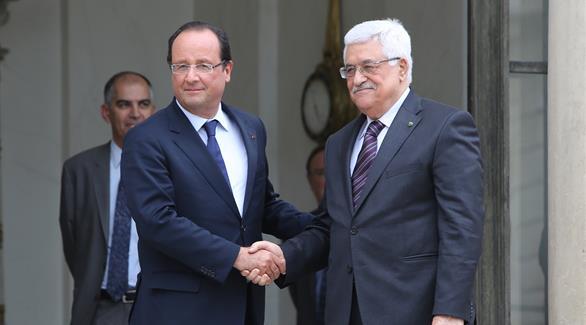 مصادر لـ24: ضغوط أمريكية وإسرائيلية لمنع عقد المؤتمر الدولي للسلام