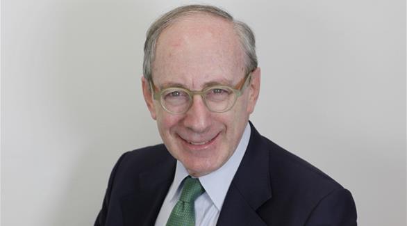 اخبار الامارات العاجلة 0201610020122457 وزير خارجية بريطانيا السابق: لا تحالف بين لندن وطهران أخبار عربية و عالمية