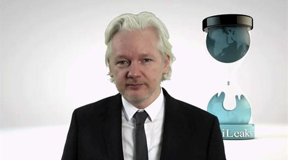 موقع ويكيليكس يواجه سيلاً من الانتقادات في ذكرى تأسيسه