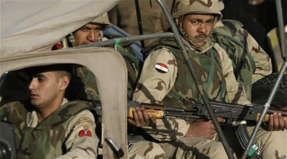 اخبار الامارات العاجلة 0201610020356597 مصر: مقتل 3 أشخاص في انفجار عبوة ناسفة بالعريش أخبار عربية و عالمية