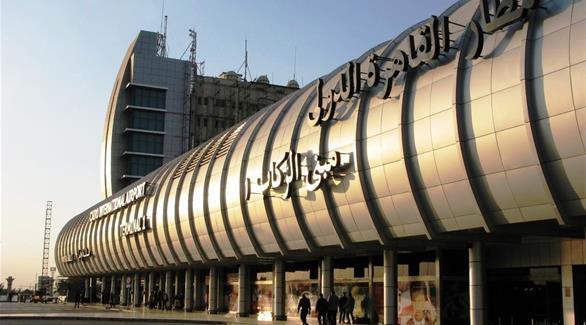 مسؤول لـ24: نتوقع عودة قوية للسائحين الألمان إلى مصر