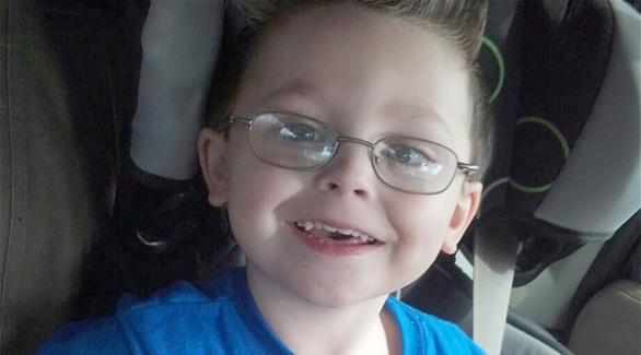 وفاة طفل بإطلاق نار في كارولاينا الجنوبية