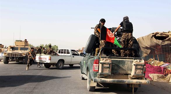 اخبار الامارات العاجلة 0201610021145991 7 قتلى من أسرة واحدة في انفجار جنوب أفغانستان أخبار عربية و عالمية
