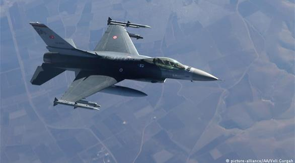 اخبار الامارات العاجلة 0201610021255236 المقاتلات التركية تقصف قرى حدودية شمال العراق أخبار عربية و عالمية