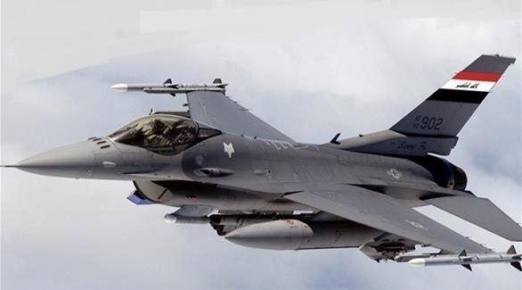 اخبار الامارات العاجلة 020161003014544 القوات العراقية تقصف إذاعة داعش في الموصل أخبار عربية و عالمية