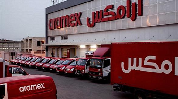 اخبار الامارات العاجلة 0201610030423798 أرامكس دبي تدخل في شراكة مع البريد الأسترالي للتجارة الإلكترونية اخبار الامارات  الامارات