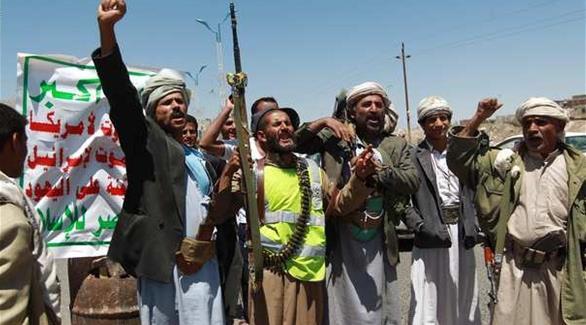 إخوان اليمن يطالبون بالإفراج عن قيادات في القاعدة