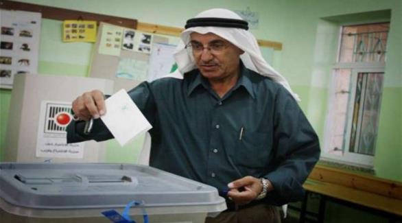 العليا الفلسطينية تقرر إجراء الانتخابات المحلية في الضفة