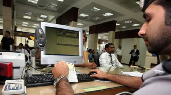 أبوظبي: 10 آلاف درهم تكلفة التأمين الصحي تعرقل تجديد الإقامة ومطالب بحلول
