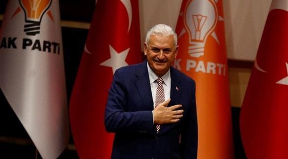 تركيا: يلدريم يُهاجم وكالات التصنيف السيادي ويعد بنمو قوي في 2018