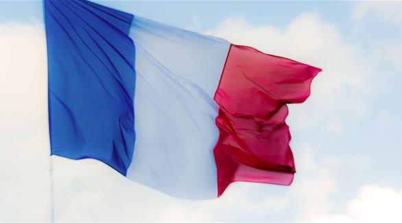 فرنسا تدين بشدة الاعتداء على السفينة الإماراتية