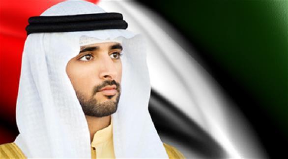 اخبار الامارات العاجلة 0201610040234212 تفعيل قانون الموارد البشرية لحكومة دبي على جهات حكومية اخبار الامارات  اخبار الدار