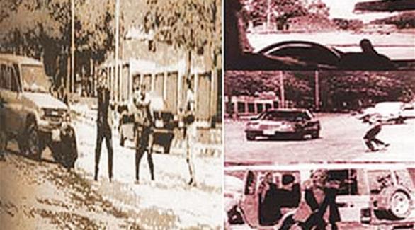 اخبار الامارات العاجلة 0201610041133106 جهادي سابق يكشف لـ24 اسم مسؤول تدريب الإخوان الهاربين للسودان وأفريقيا أخبار عربية و عالمية