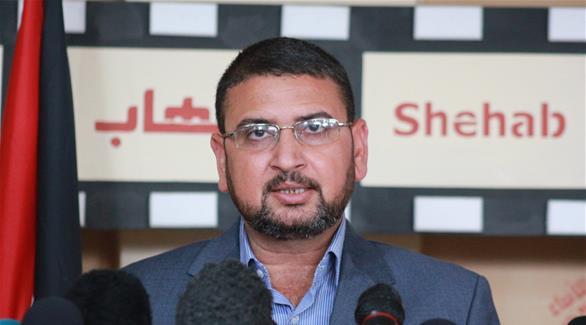حماس ترفض قرار تأجيل انتخابات البلديات